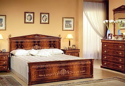 spanish bed room in empire style empire bed room set in spanish style